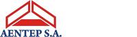 Aentep Logo