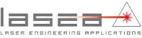 LASEA_logo