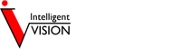 iVISION-logo