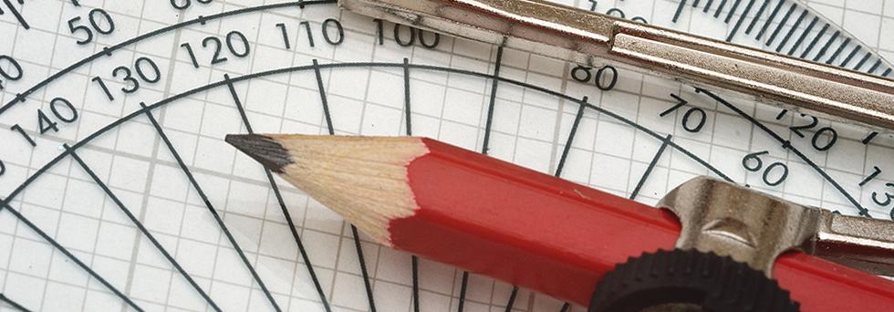 Line / Fan Angle Calculator | Global Laser