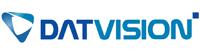 Datvisionweb