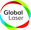 www.global-lasertech.co.uk