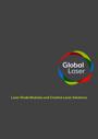 gl_company_brochure_Page_01