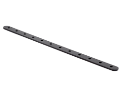 """B12 30cm/12"""" Bracket 