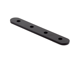 """B4 10cm/4"""" Bracket 