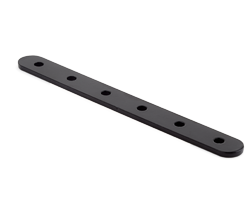 """B6 15cm/6"""" Bracket 