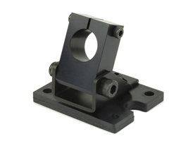 Swivel Mounting Clamp