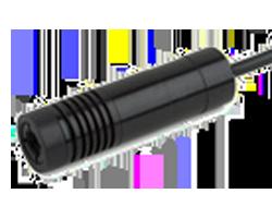 Beta CW Laser Diode Module
