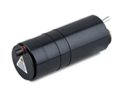 LDL175 Laser Diode Module | Laser for Scientific Applications