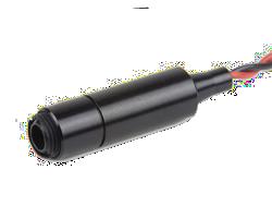 LDM150 Laser Diode Module