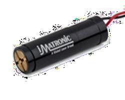 LLM115 Laser Diode Module Line