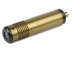 Lyte-MV Machine Vision Laser | Laser for Machine Vision Applications