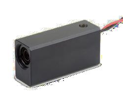 MicroBlock Laser Diode Module | Compact Targeting Laser