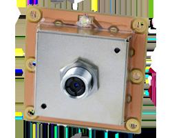 Panel Board Laser OEM Factor