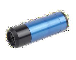 Premier Laser Diode Module | Linear Control or Pulse-width Modulation Laser