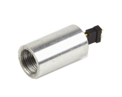DCA (Diode Collimator Assembly) | Low cost high quality OEM solution for a compact assembly incorporating a laser diode, collimating lens and housing