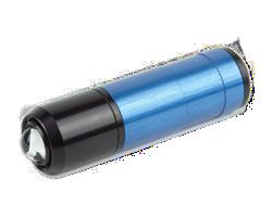 Hawkeye Laser Detector