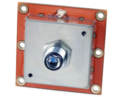 Panel Board Detector OEM Factor